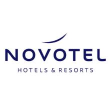 Novotel Atria Belfort