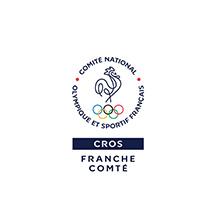 Comité Régional Olympique et Sportif de Franche Comté