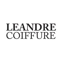Léandre Coiffure