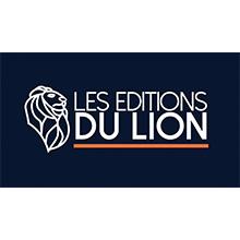 Les Éditions de Lion