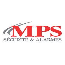 MPS Sécurité & Alarmes