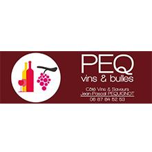 Côtés Vins et Saveurs