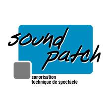 Sound Patch