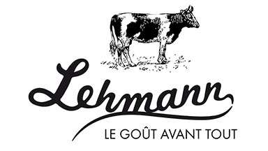 Lehmann Fromagerie